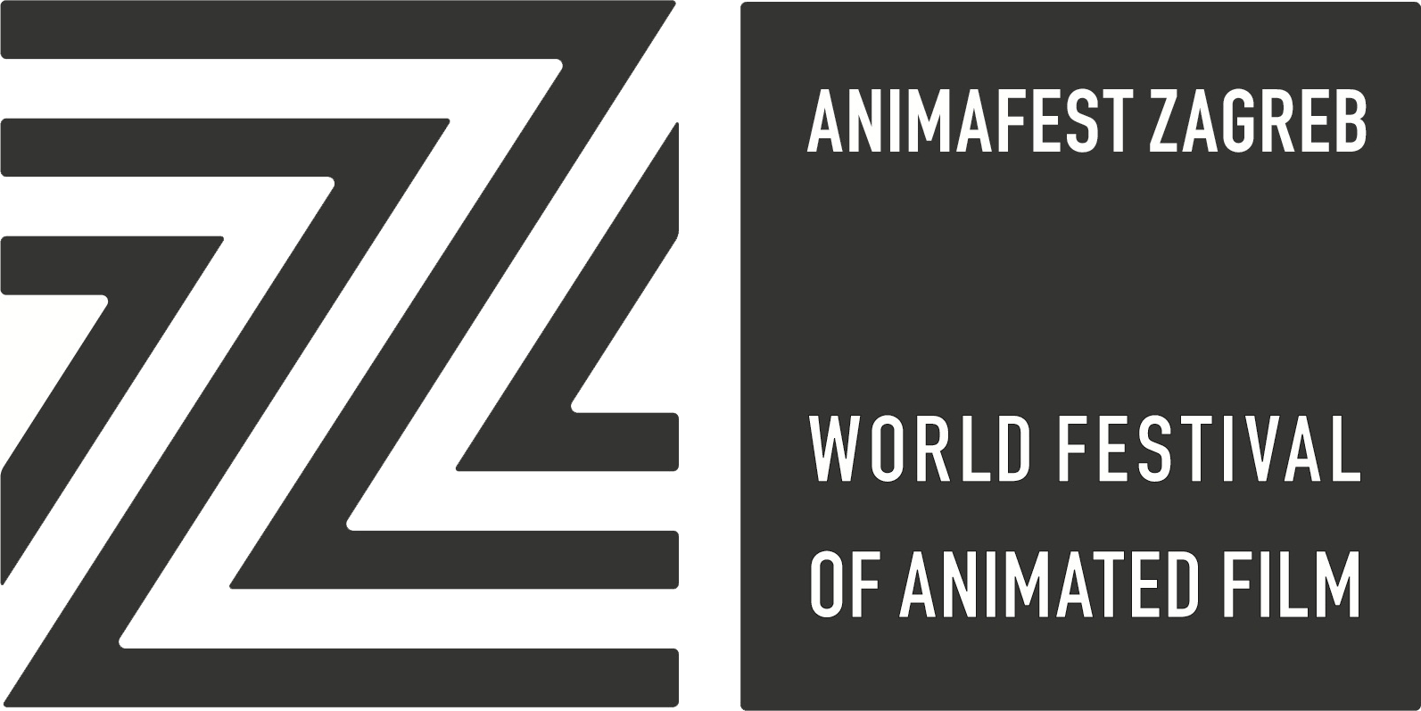 Animafest Zagreb World Festival of Animated Film