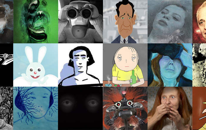 One Day Animation Festival 2016