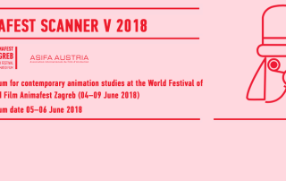 ANIMAFEST SCANNER V 2018