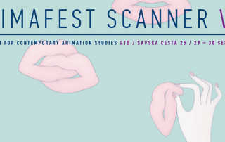 animafest-scanner-2020